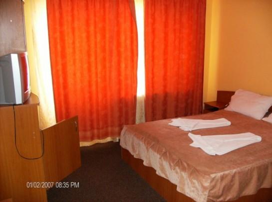 Motel Biamin