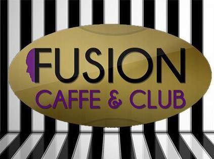 Fusion Caffe Club