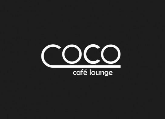Coco Cafe & Lounge