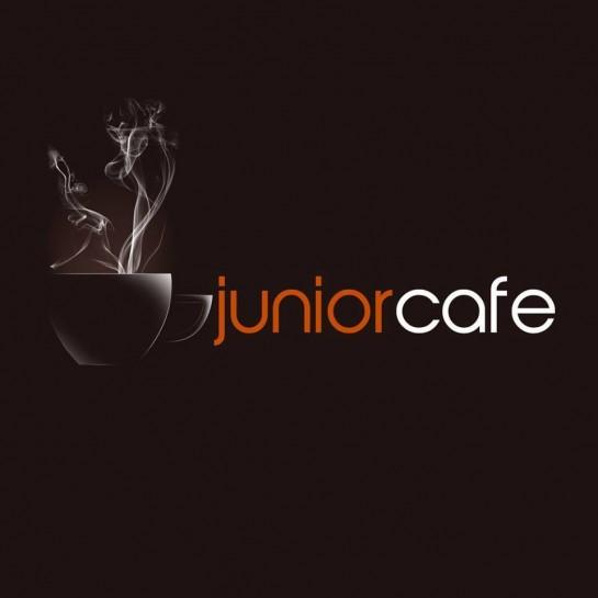 Junior Caffe